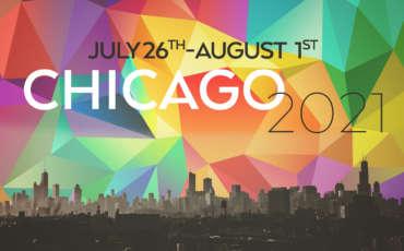 Mission Chicago 2021
