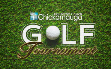 FBCC Golf Tournament